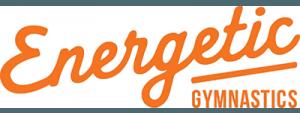 Energetics-Gymnastics-logo