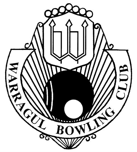 wbc logo - Warragul Bowling Club