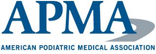 APMP Logo - Spenco Insoles