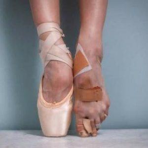 Dance Ballet 7 e1465871098802 - Ballet/Dance Podiatry
