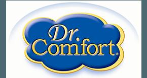 Dr Comfort - Dr. Comfort