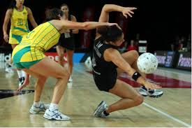 FAAC ankles1 - Netball Podiatry