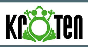 Kroten - Kroten