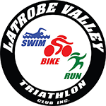 Latrobe Valley Triathlon 1 - Latrobe Valley Triathlon Club