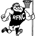 Rosedale Football Netball Club 1 - Rosedale Football Netball Club