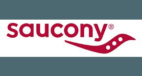 Saucony - Saucony