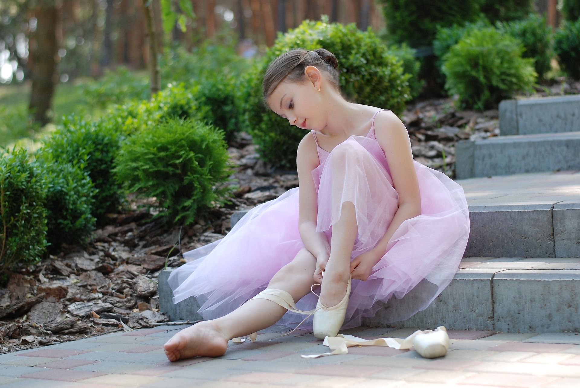 ballet 2789416 1920 - Ballet/Dance Podiatry