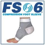fs6 150x150 - Plantar Fasciitis