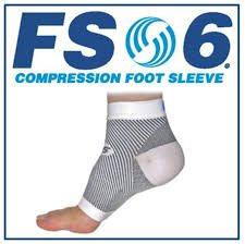 fs6 - Heel Spurs