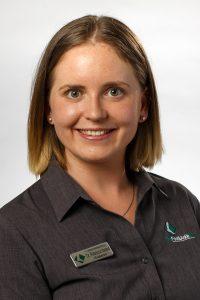 Becky 0002 200x300 - Dr Rebecca Ireland
