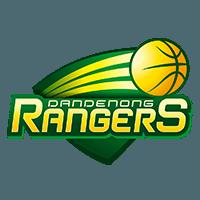 Dandenong-Rangers