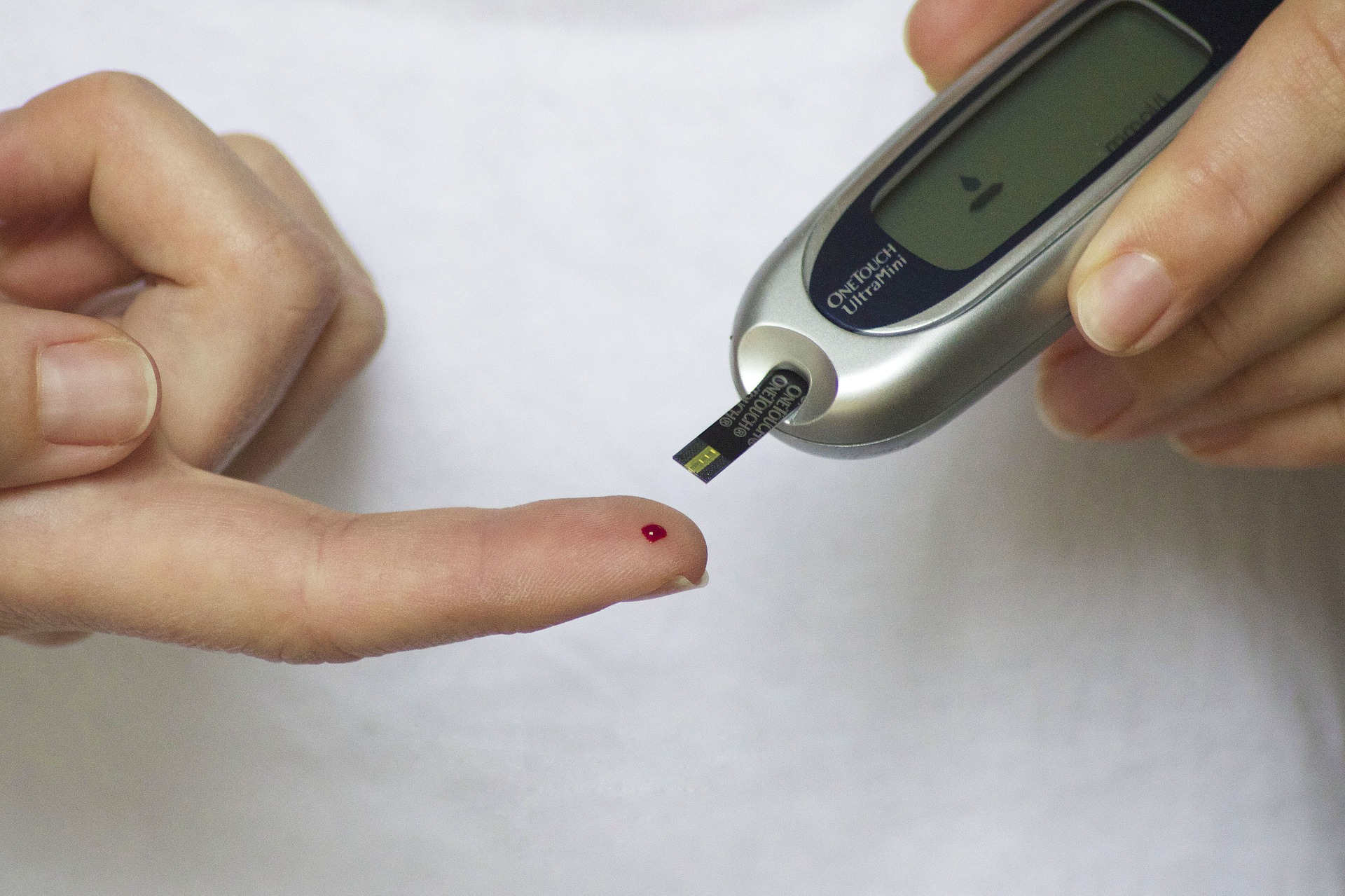 diabetes 777002 1920 - Diabetes Podiatry