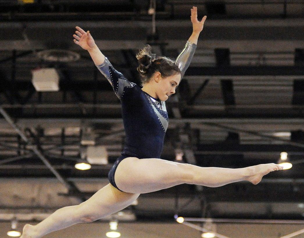 gymnastics 89611 1920 e1522106954344 - Gymnastic Podiatry