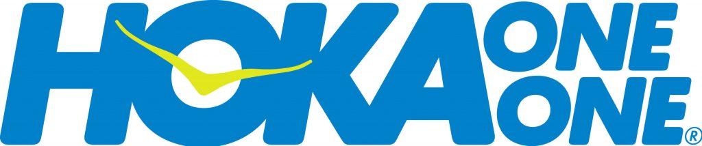 hoka 1 1024x214 - Hoka One One Footwear Range