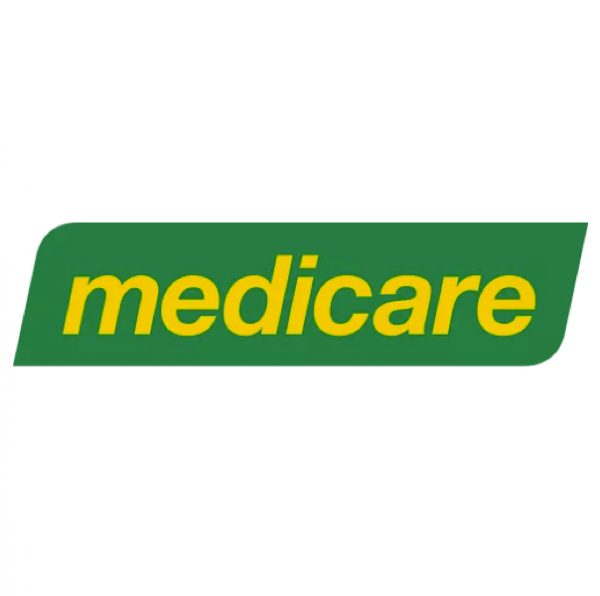 medibank 600x596 - Medicare for Podiatry