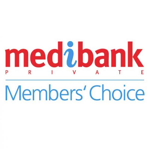 medibank members 600x596 - Medibank Private Members Choice for Podiatry