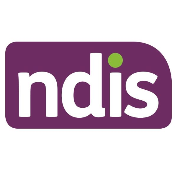 ndis feat 600x600 - NDIS - National Disability Insurance Scheme for Podiatry