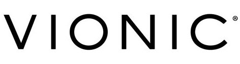 vionic logo blk sld 02 e1515112457362 - Vionic