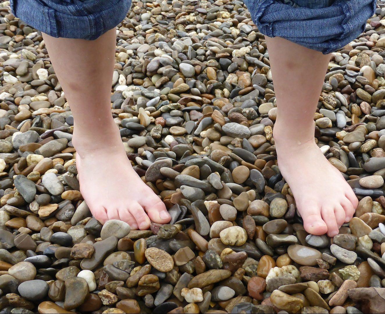 barefoot 523931 1920 e1514961180635 - Foot Drop