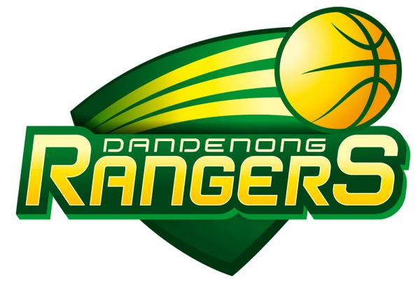 dandyrangerslarge 600x425 - Dandenong Rangers