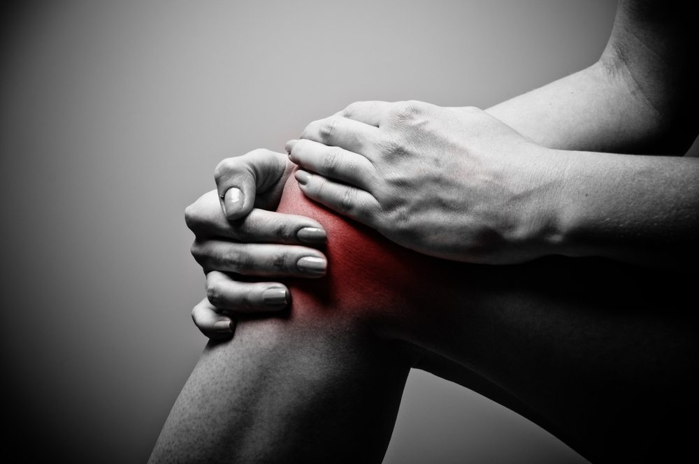 knee pain patellar - Shockwave Therapy for Knee Pain and Patellar Tendinopathy