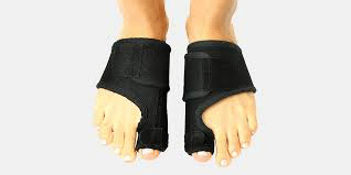 rheum4 - Rheumatoid Arthritis