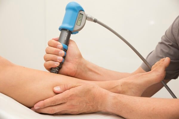 shockwaveshin - Shockwave Therapy for Shin Splints