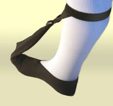 splint2 - Heel Pain and related conditions