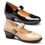 Coco 150x150 - Medical Grade Footwear