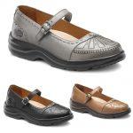 Paradise 150x150 - Medical Grade Footwear