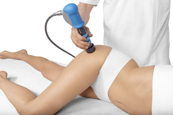 Shockwave Therapy for Hip Pain 1 - Shockwave Therapy for Hip Pain