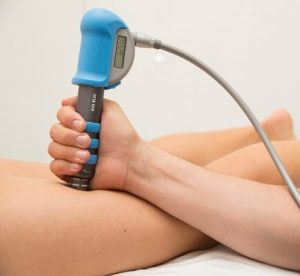 hamstring1 e1520317307264 300x276 - Shockwave Therapy for Hamstring Tendinopathy