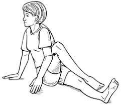 itbs2 - Iliotibial band syndrome
