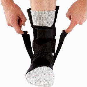 trilok 300x300 - Trilok Ankle Brace