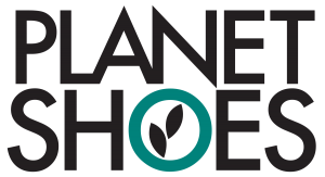 Image result for planet shoes logo