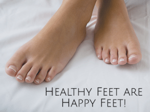 pfht1 300x225 - Podiatry Foot Health Tips