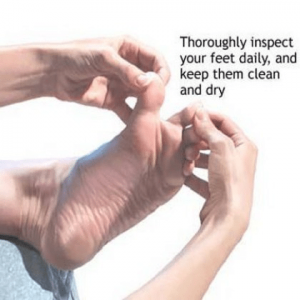 pfht3 300x300 - Podiatry Foot Health Tips