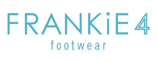 FRANKiE4 footwear 600x238 - Frankie4