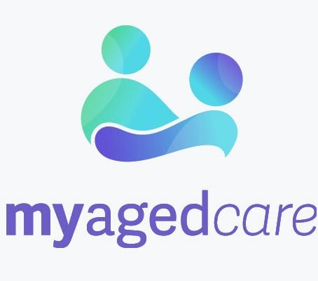 MyAgedCare