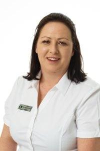 Sarah 0003 200x300 - Dr. Sarah McPherson