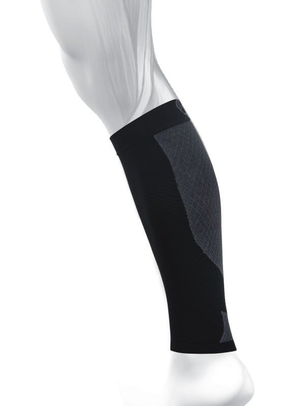 cs6 compression calf sleeves - Compression Calf Sleeve - CS-6 Sleeve