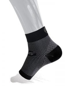 fs6 compression foot sleeves 225x300 - OS1st Support and Compression Garments