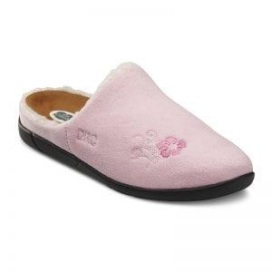 3 4 Cozy Pink 300x300 - Cozy W