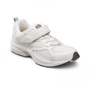 3 4 Endurance White 300x300 - Endurance W