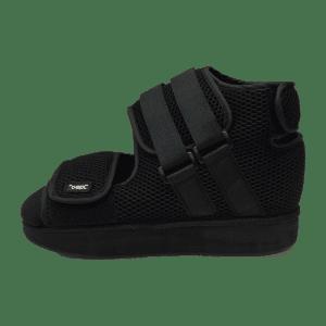 ADL 300x300 - Oapl Adl Shoe