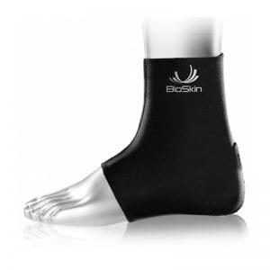 ANB5350 300x300 - Standard Ankle Skin Brace