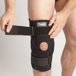 ANTCLKN 300x300 - Anterior Closure Knee Wrap