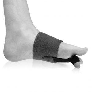 B95372 300x300 - Weil Osteotomy Strap (EA)