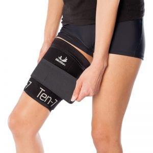 BIOTEN7 300x300 - Bioskin Ten-7 Knee Support