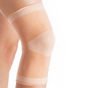 EKNEE 300x300 - Elastic Knee